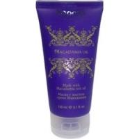 Купить Kapous Professional Macadamia Oil - Маска для волос с маслом макадамии, 150 мл.