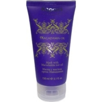 Kapous Professional Macadamia Oil - Маска для волос с маслом макадамии, 150 мл.