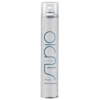 Купить Kapous Studio - Лак для волос нормальной фиксации линии, 500 мл, Kapous Professional
