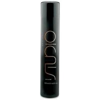 Купить Kapous Studio - Лак для волос сильной фиксации линии, 500 мл, Kapous Professional