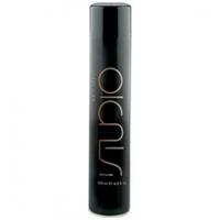Kapous Studio - Лак для волос сильной фиксации линии Studio 500 мл