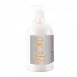 Фото Kapous Studio - Бальзам для всех типов волос Молочко миндального ореха, 1000 мл