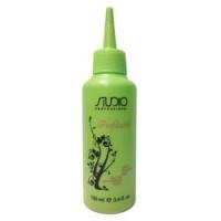 Купить Kapous Studio Professional Profilactic - Лосьон для жирных волос, 100 мл, Kapous Professional