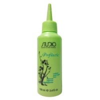 Kapous Studio Professional Profilactic - Лосьон против выпадения волос, 100 мл, Kapous Professional  - Купить