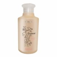 Купить Kapous Treatment - Шампунь для жирных волос, 250 мл, Kapous Professional