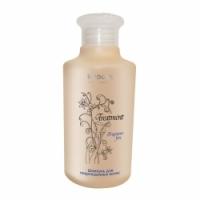 Купить Kapous Treatment - Шампунь от выпадения волос, 250 мл, Kapous Professional