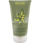 Фото Kapous Ylang Ylang - Бальзам-кондиционер для волос Иланг-Иланг 150 мл