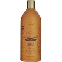 Купить Kativa Argan Oil Conditioner - Кондиционер для волос увлажняющий с маслом арганы, 500 мл