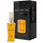 Kativa Argan Oil Elixir - Масло защитное для волос Эликсир арганы, 30 мл