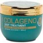 Kativa Collageno - Маска восстанавливающая с коллагеном для всех типов волос, 500 мл