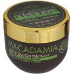 Фото Kativa Mаcadamia - Маска увлажняющая для нормальных и поврежденных волос, 250 мл