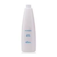 Купить Kaaral - Окисляющая эмульсия 3% Developer 10 volume, 120 мл, Красители для волос
