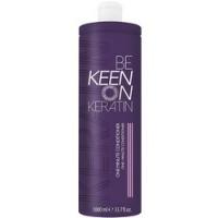 Keen Keratin One-minute Conditioner - Кондиционер для волос, Минутка, 1000 мл<br>