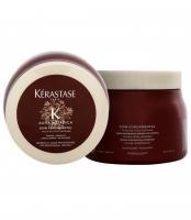 Kerastase Aura Botanica Soin Fondamental - Уход для тусклых, безжизненных волос, 500 мл