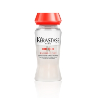 Kerastase - Концентрат Genesis Ampli Force, 10*12 мл