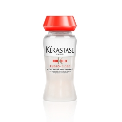 Фото Kerastase - Концентрат Genesis Ampli Force, 10*12 мл