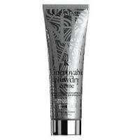 Kerastase Couture Styling L'Incroyable Blowdry Cream - Крем ускоряющий укладку непослушных волос, 125 мл