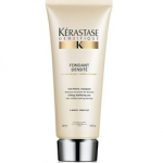 Фото Kerastase Densifique Fondant Densite - Молочко для густоты и плотности волос, 200 мл