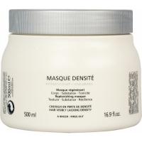 Kerastase Densifique Densite Masque - Восстанавливающая маска, 500 мл