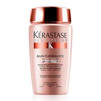 Купить Kеrastase Discipline Bain Fluidealiste - Шампунь для гладкости волос, 250 мл, Kerastase