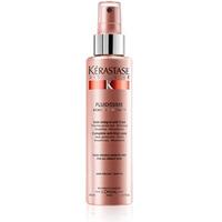 Купить Kеrastase Discipline Fluidissime Spray - Спрей термо-защита для гладкости волос, 150 мл, Kerastase