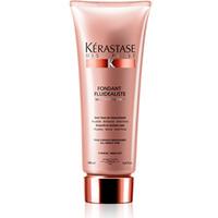 Купить Kerastase Discipline Fondant Fluidealiste - Молочко для гладкости волос, 200 мл