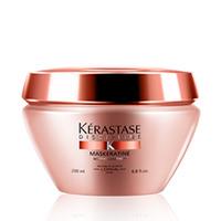 Купить Kerastase Discipline Maskeratine - Маска для гладкости волос, 200 мл