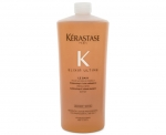 Фото Kerastase Elixir Ultime Sublime Cleansing Oil Shampoo - Шампунь-ванна, 1000 мл