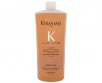 Kerastase Elixir Ultime Sublime Cleansing Oil Shampoo - Шампунь-ванна, 1000 мл