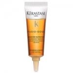 Фото Kerastase Fusio-Dose Booster Nutrition - Средство для питания сухих и чувствительных волос, 4х6 мл
