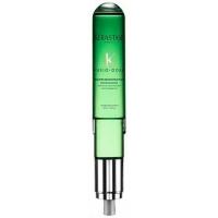 Купить Kerastase Fusio-Dose Resistance Booster Reconstruction - Средство для восстановления поврежденных волос, 120 мл