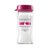 Kerastase Fusio-Dose Concentre Pixelist - Средство для придания блеска окрашенным волосам, 10х12 мл