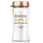 Фото Kerastase Fusio-Dose Densifique Concentre Pro-Calcium - Высококонцентрированный уплотняющий уход для волос, 10х12 мл