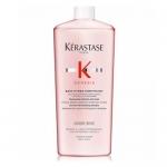 Фото Kerastase - Дженезис Укрепляющий шампунь-ванна для ослабленных волос, склонных к выпадению Hydra-Fortifiant, 1000 мл