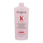 Фото Kerastase - Дженезис Укрепляющее молочко для ослабленных и склонных к выпадению волос Renforateur, 1000 мл