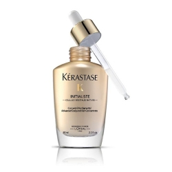 Фото Kerastase Initialiste Advanced Scalp and Hair Concentrate - Инновационный концентрат, 60 мл