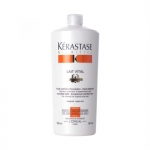 Фото Kerastase Nutritive Irisome Lait Vital Iris Royal - Молочко, 1000 мл