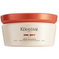 Kerastase Nutritive Creme Magistral - Крем для очень сухих волос, 150 мл.