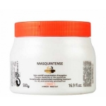 Фото Kerastase Nutritive Irisome Masquintense Iris Royal - Маска, 500 мл