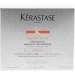 Фото Kerastase Nutritive Magistrale - Уход № 1, Иммунитет против сухих волос, 500 мл