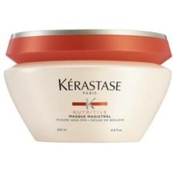 Kerastase Nutritive Masque Magistral - Маска для очень сухих волос, 200 мл