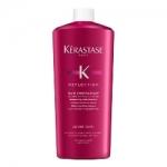 Фото Kerastase Reflection Bain Chromatique - Шампунь-ванна для окрашенных или мелированных волос, 1000 мл
