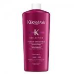 Фото Kerastase Reflection Fondant Chromatique - Молочко для защиты окрашенных или мелированных волос, 1000 мл