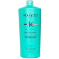 Kerastase Resistance Bain Extentioniste - Шампунь-ванна для восстановления поврежденных и ослабленных волос, 1000 мл