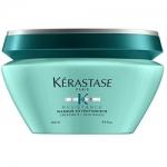 Фото Kerastase Resistance Extentioniste Mask - Маска для восстановления поврежденных и ослабленных волос, 200 мл