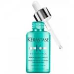 Фото Kerastase Resistance Extentioniste Serum - Сыворотка для кожи головы и волос, 50 мл