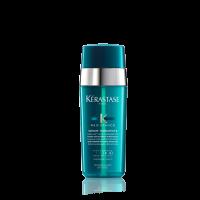 Kerastase Resistance Therapiste Serum - Двойная сыворотка для сильно поврежденных волос, 30 мл