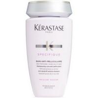 Kerastase Specifique Bain Anti-Pelliculaire - Шампунь-ванна от перхоти, 250 мл<br>