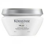 Фото Kerastase Specifique Hydra Apaisant - Маска для волос успокаивающая, 200 мл