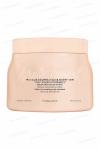 Фото Kerastase Curl Manifesto Masque Beurre Haute Nutrition - Маска для вьющихся и кудрявых волос, 500 мл